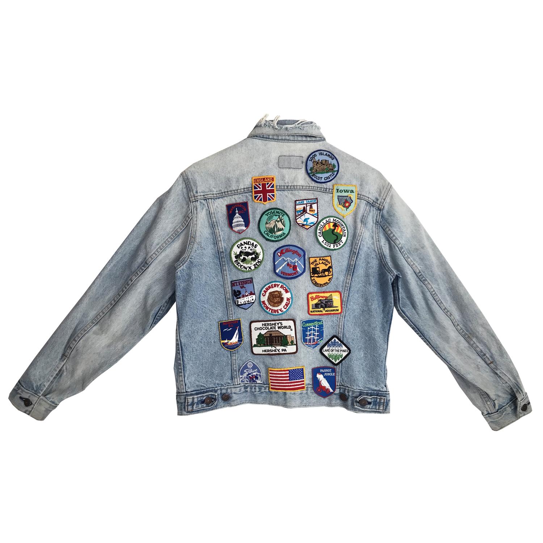 places+jacket.png