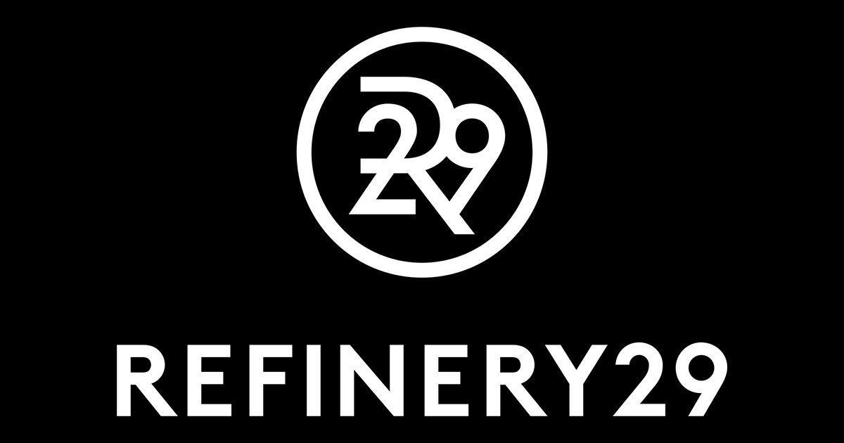 refinery29-1.jpg