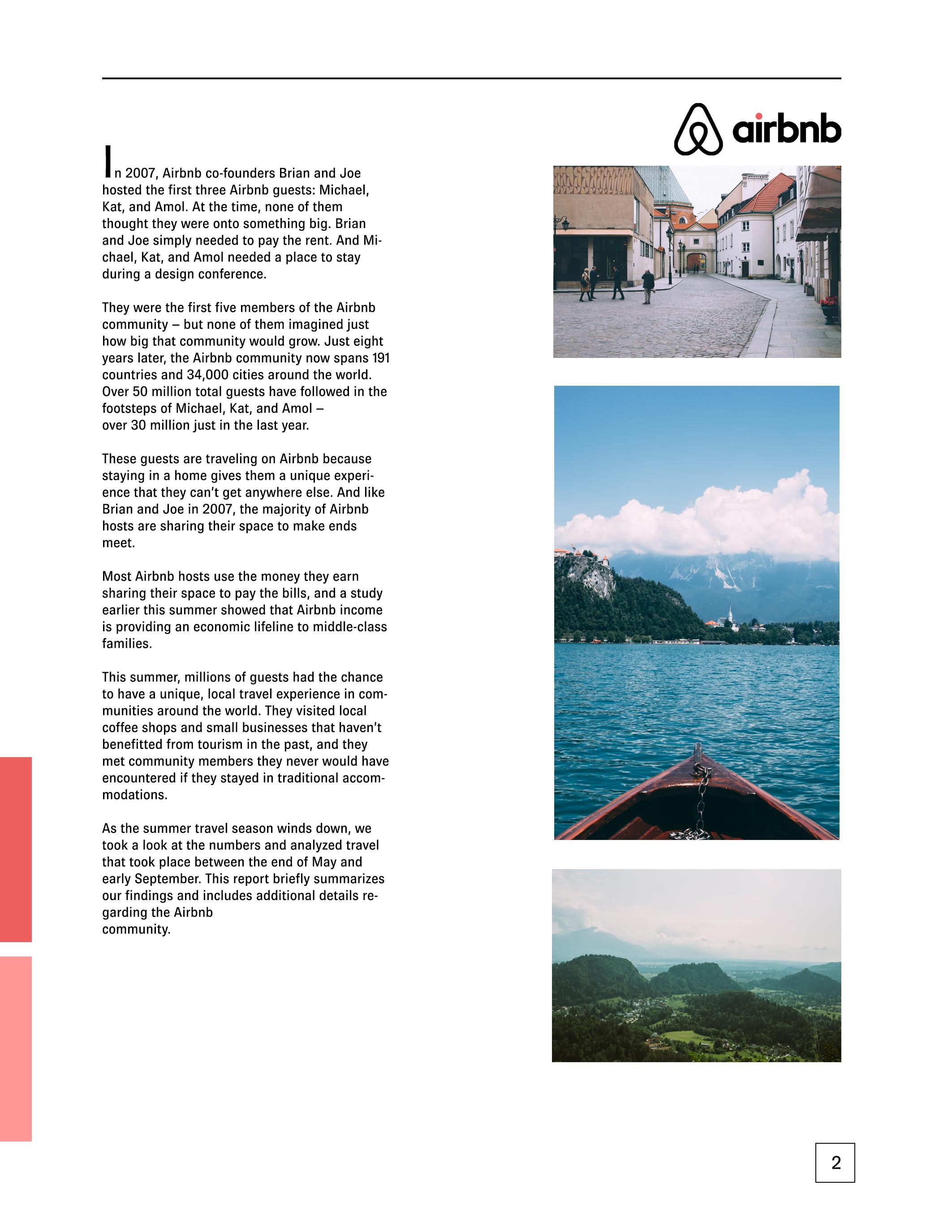 pg 2 design.jpg