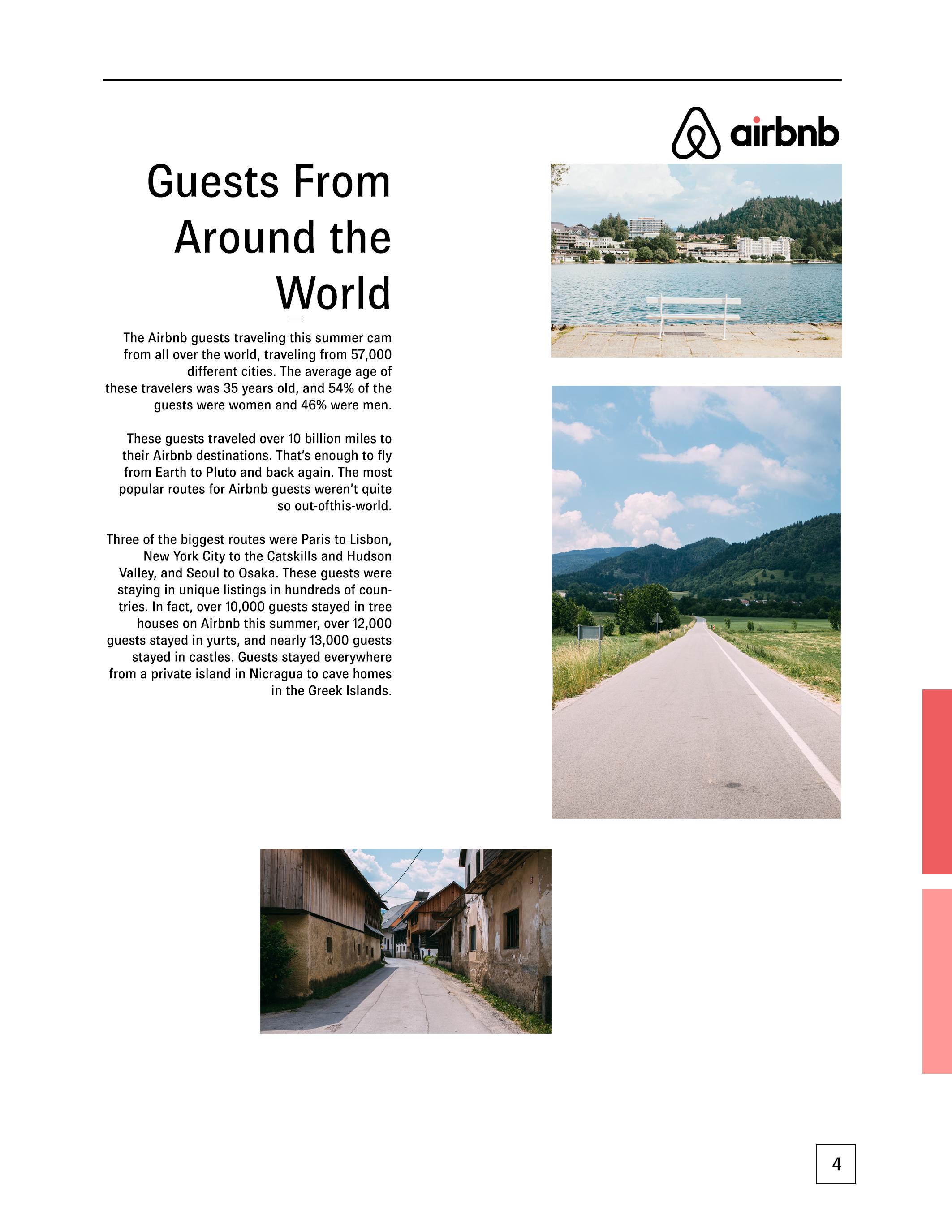 pg 4 design.jpg