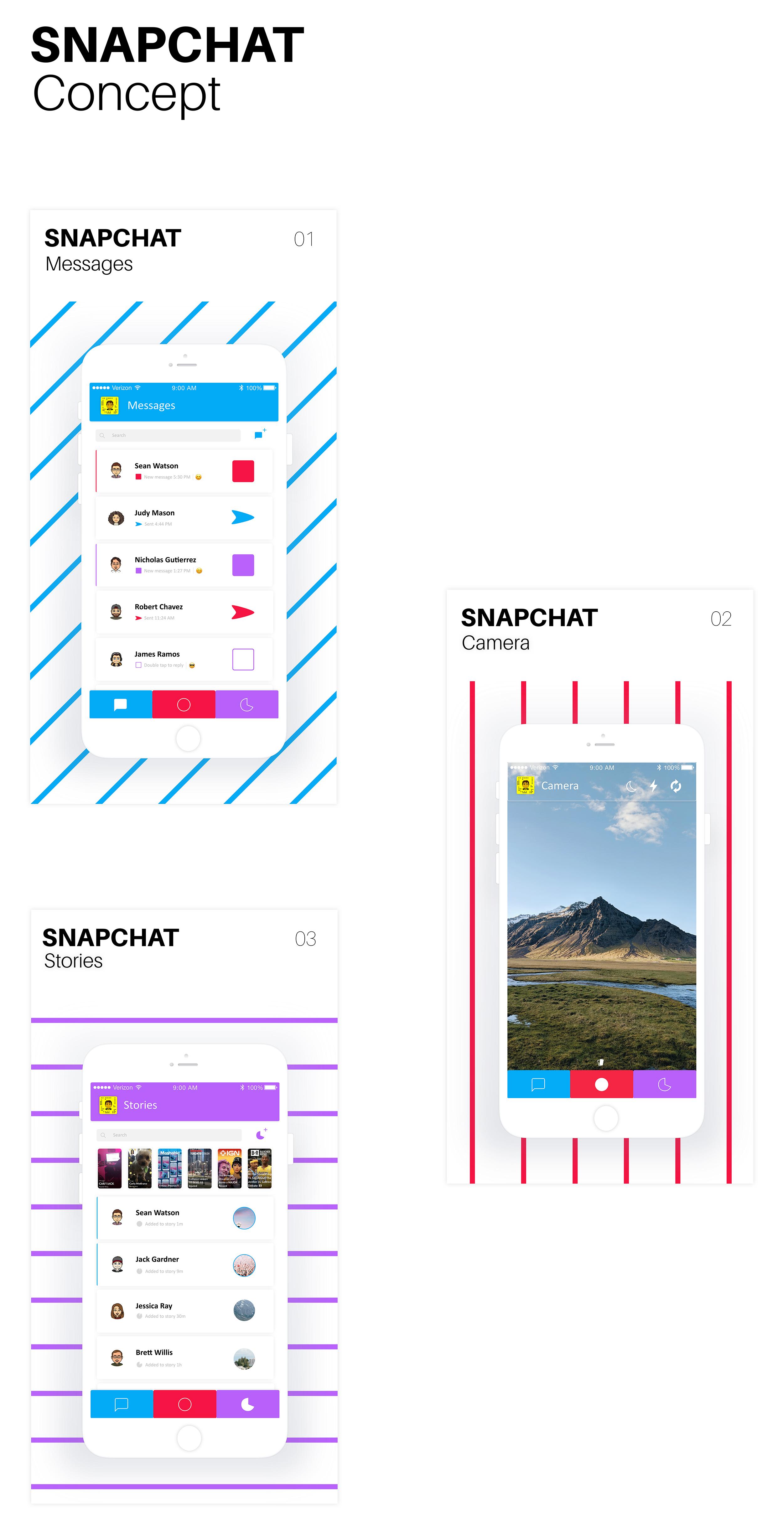 snapchat concepts.jpg