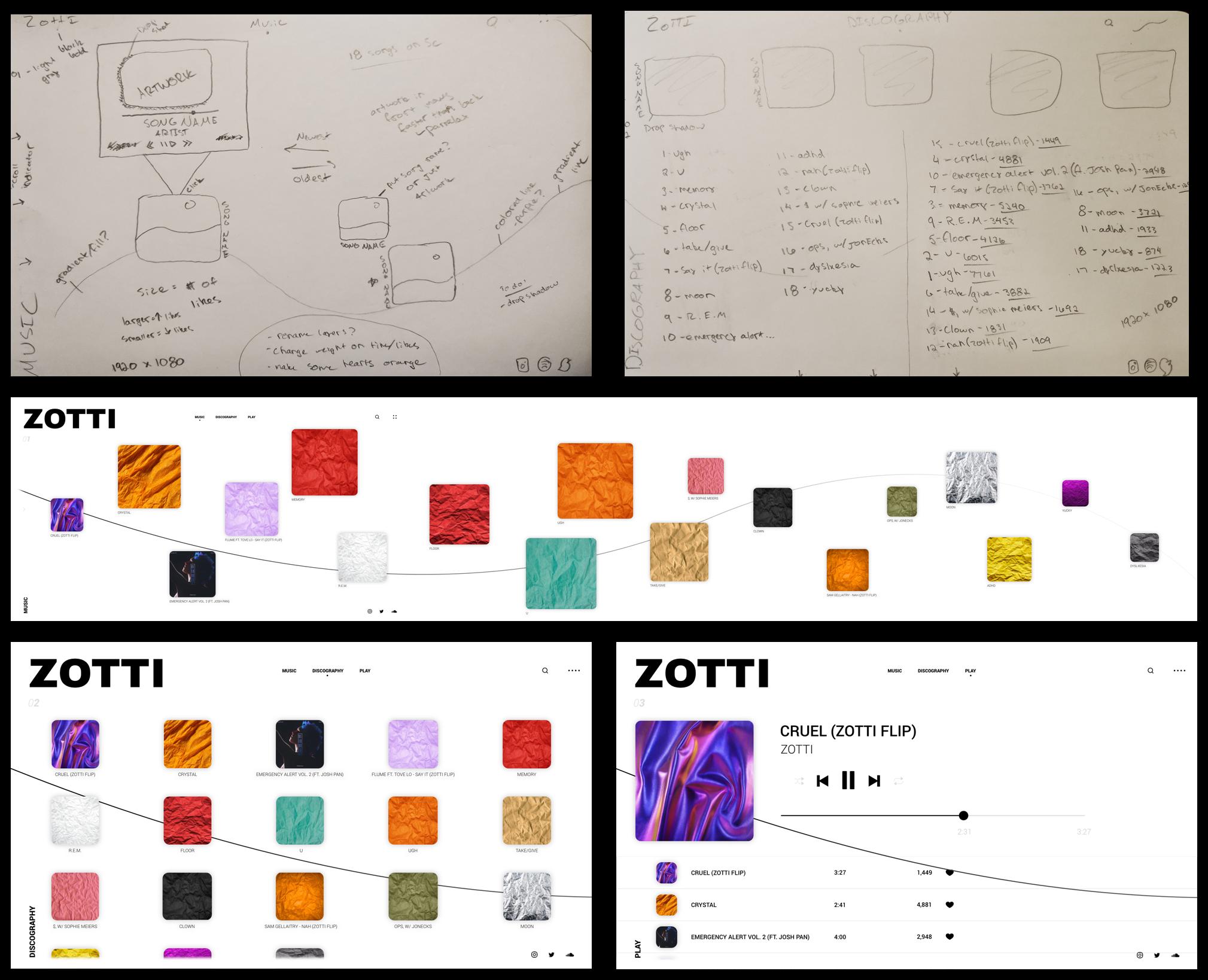 zotti portfolio.png