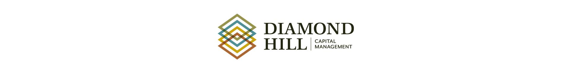 diamond hill header.png