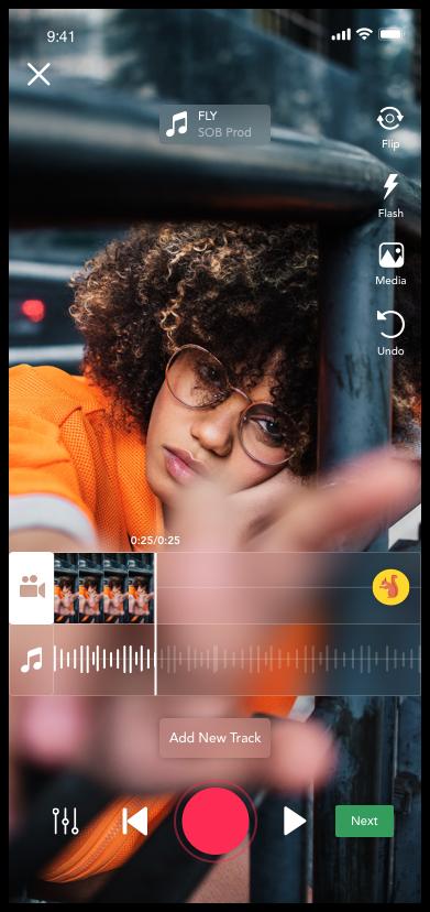 studio - beat, audio, video copy v3.png