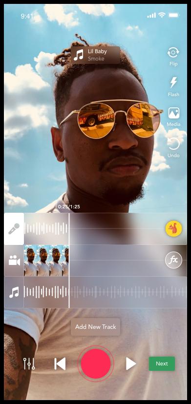 studio - beat, audio, video v2.png