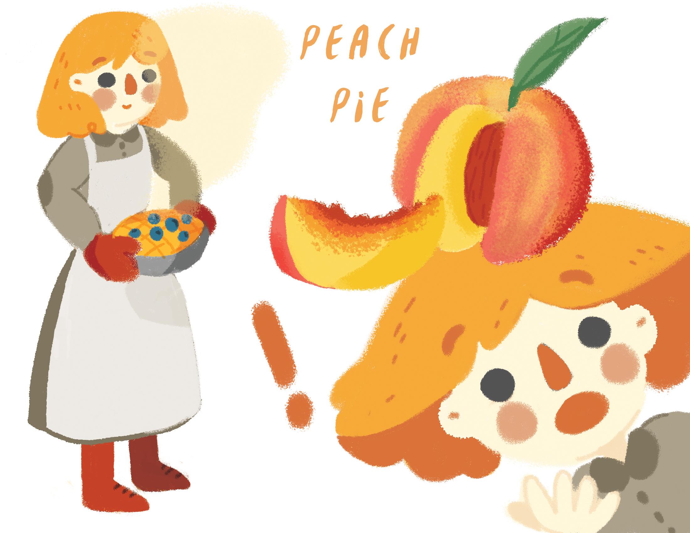 peachesrgb.jpg