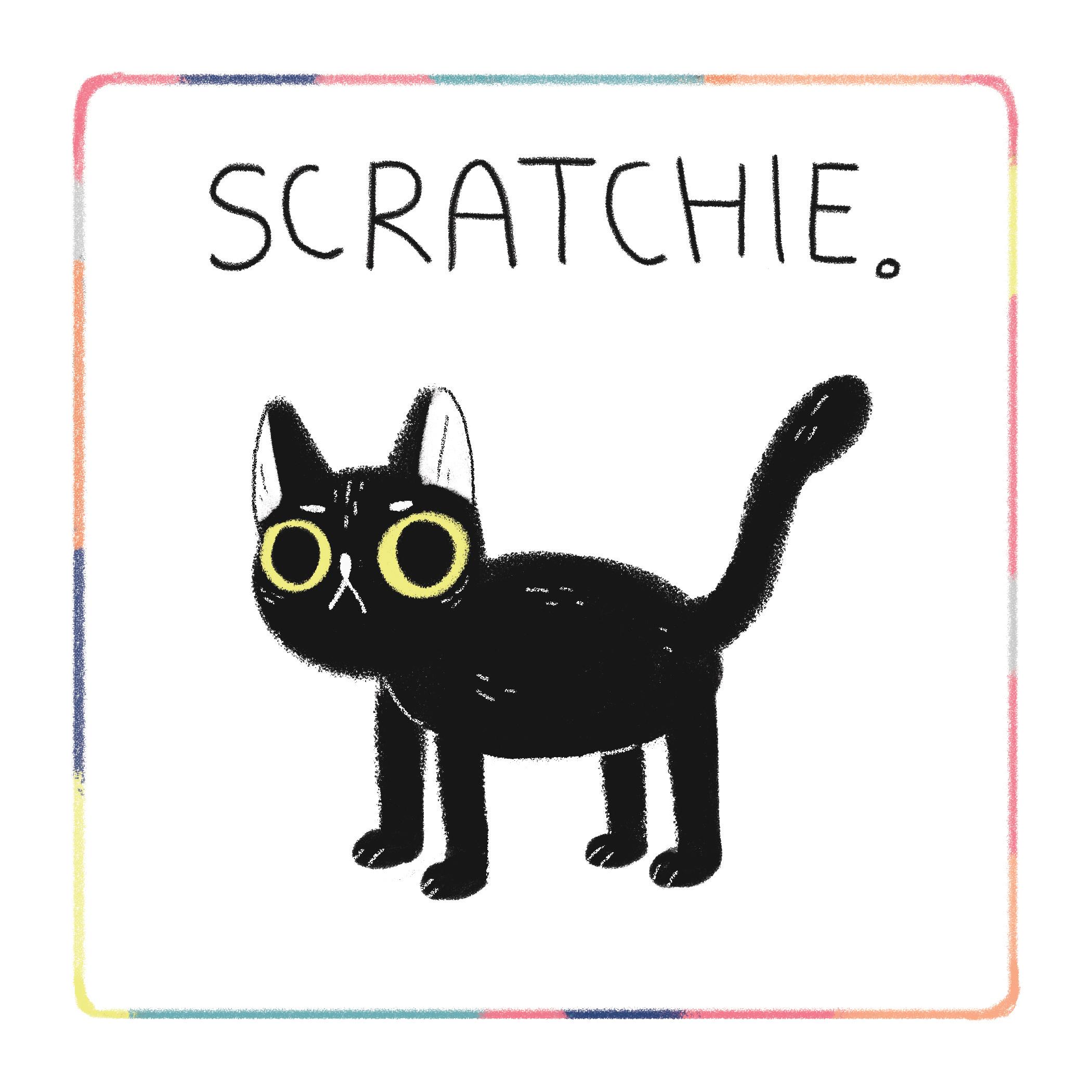 kucingrgb.jpg