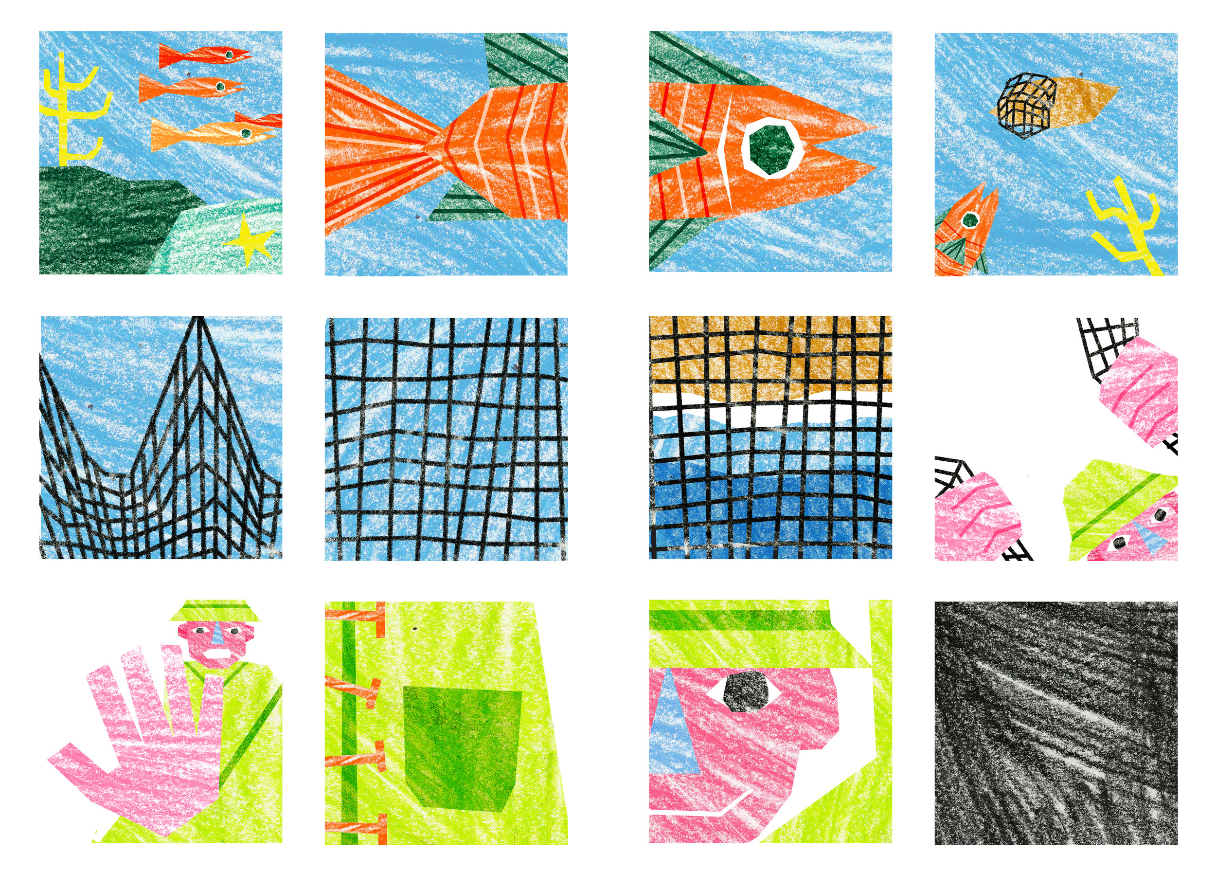 fishstory4.jpg