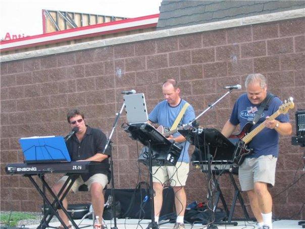 The Josh Ramses Band 2.jpg