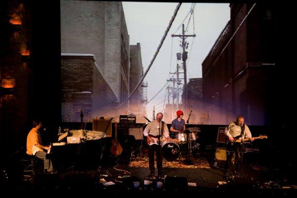 The Josh Ramses Band 3.jpg
