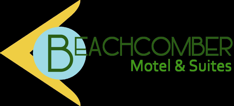 Beachcomber Logo.png