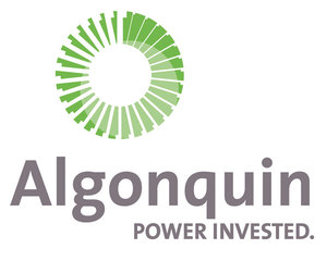 Algonquin+Logo+w+Tagline+-+Eng.jpeg