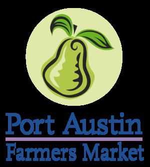 Port+Austin+Farmers+Market+Logo (1).png