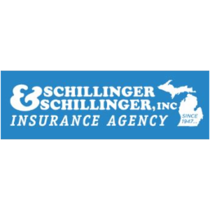 Schillinger.png