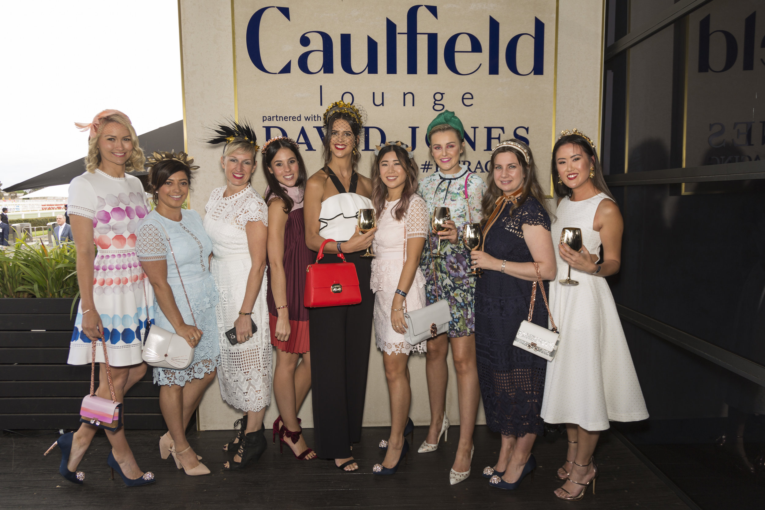 Ted_Baker_Caulfield_Cup_Guineas_Day_14_10_2017_28.jpg