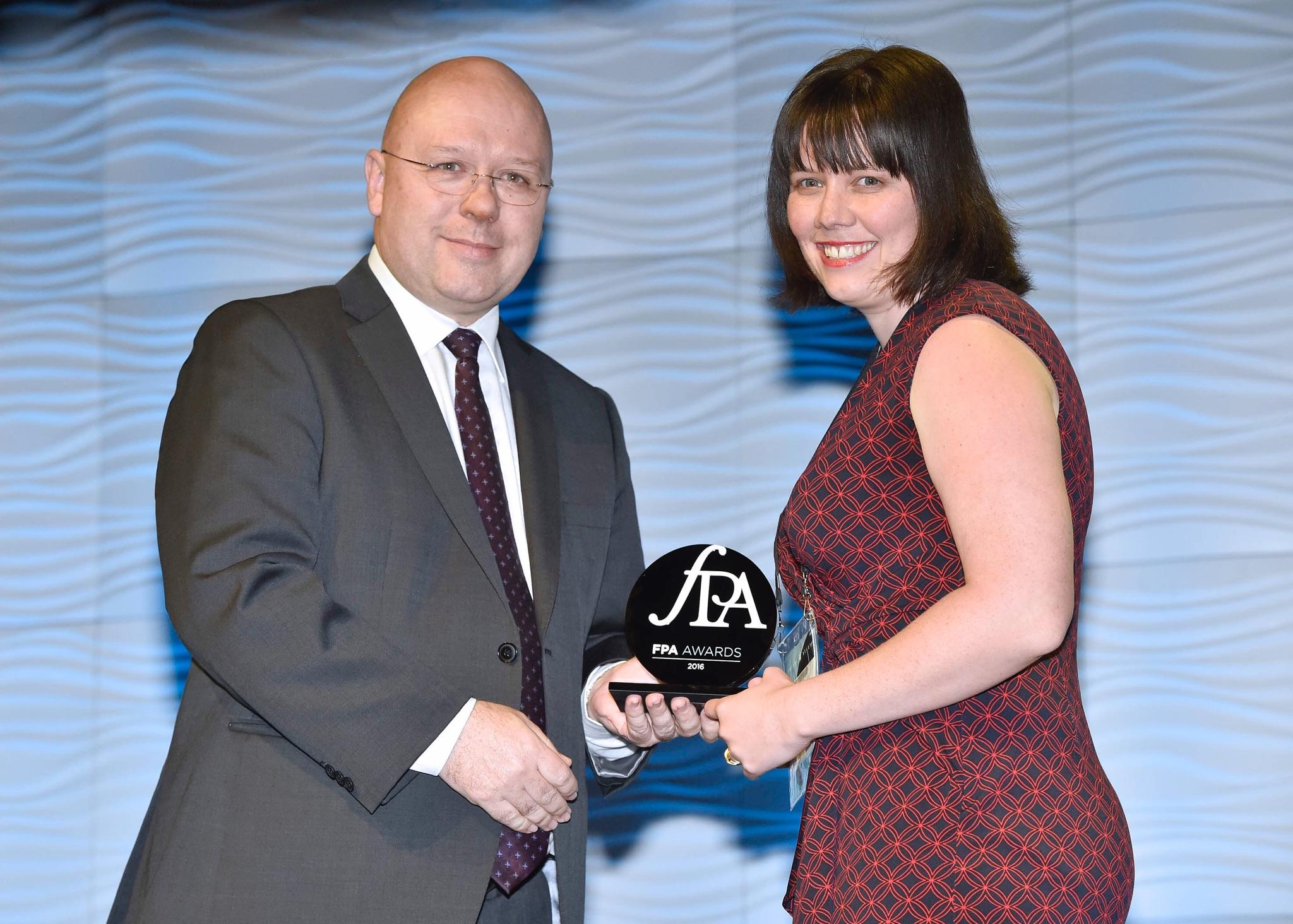 FPA Awards