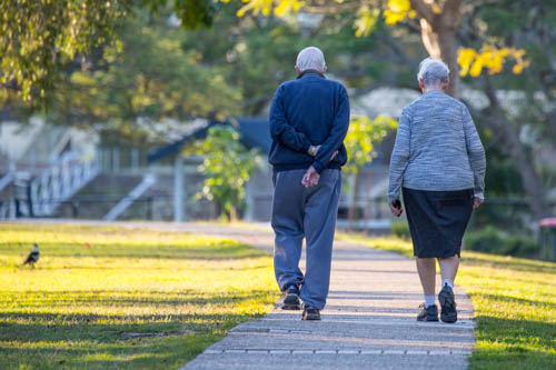 Superannuation has existed in Australia since the early 1900's. As our population ages, the rules around your Superannuation change. It is often difficult to keep track of the basics of Super, so we have created this quick guide to answer some of your questions. -