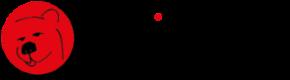 SF Tupicoffs Logo email.png