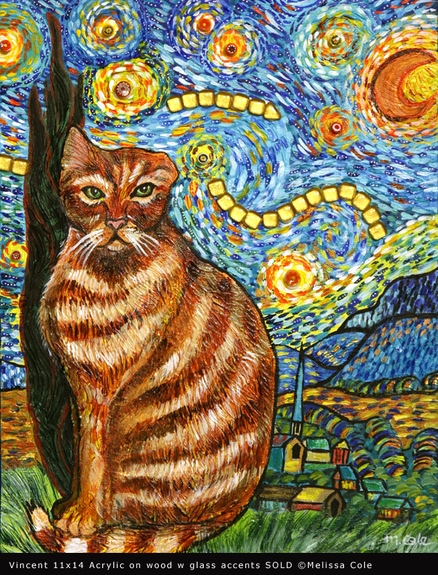 CAT-20_Vincent_Copyright_Melissa_Cole