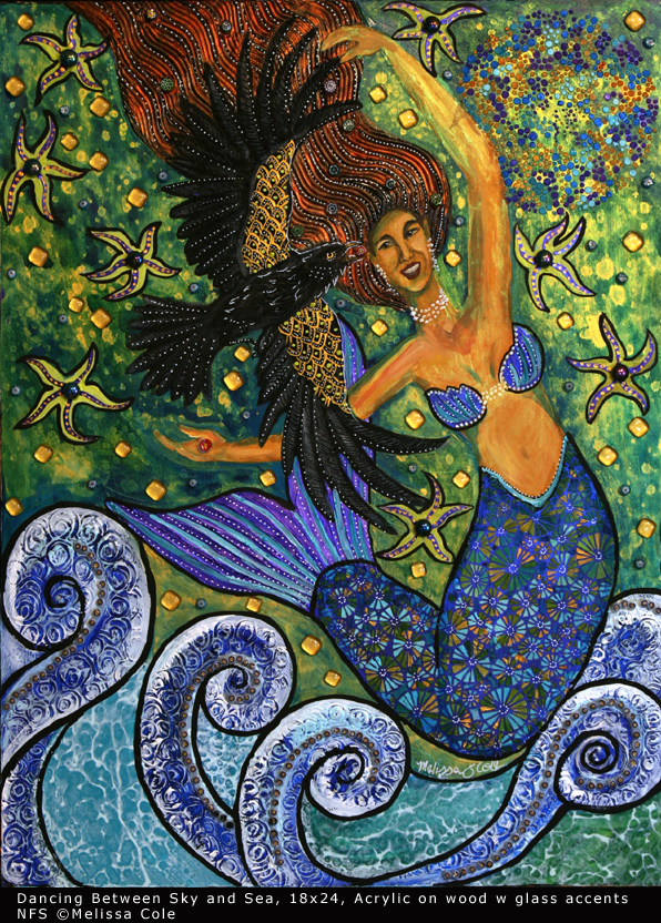 MER-35_DancingBetweenSkyAndSea_Copyright_Melissa_Cole