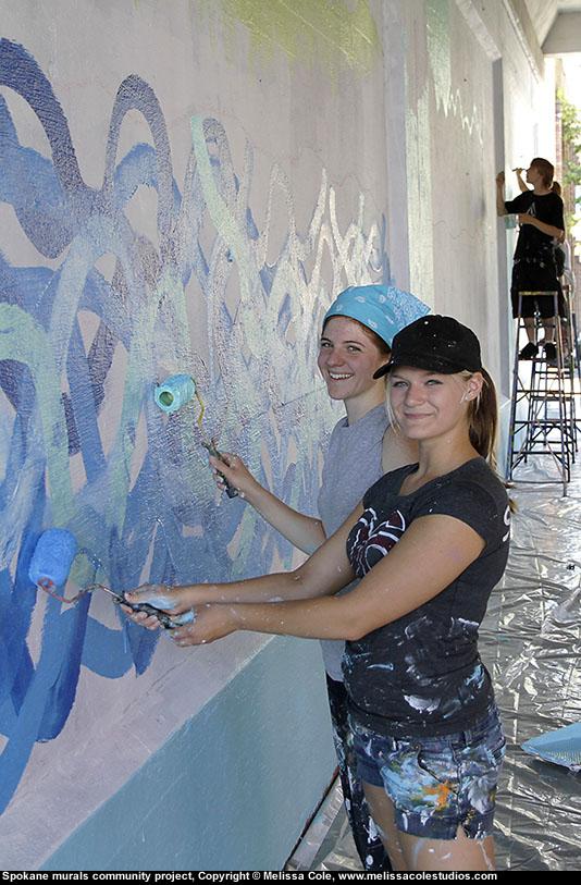 spokane_murals_lizcassie_melissa_cole_800pixels.JPG