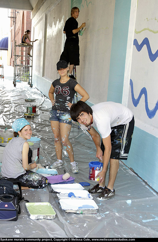 spokane_murals_group_melissa_cole_800pixels.JPG