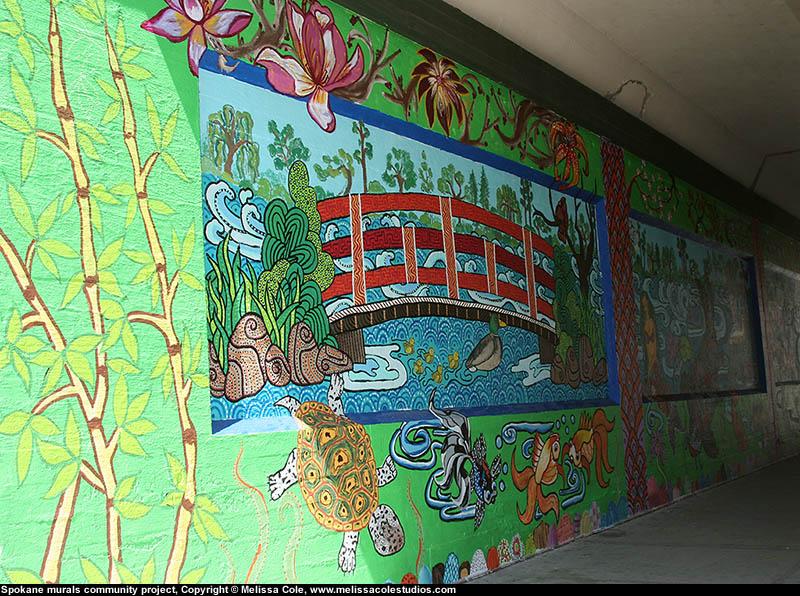spokane_murals_manito_melissa_cole_800pixels.JPG