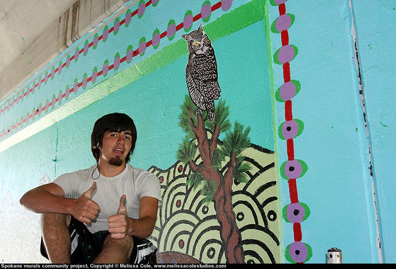 spokane_murals_mitch_melissa_cole_800pixels.JPG