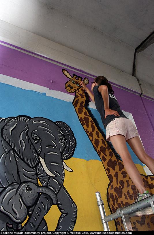 spokane_murals_natalia_melissa_cole_800pixels.JPG