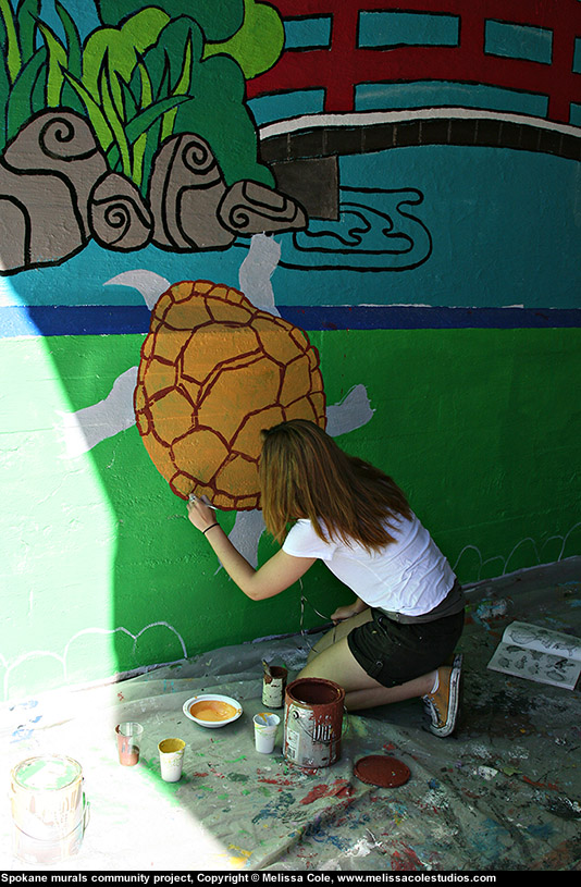 spokane_murals_sarah_melissa_cole_800pixels.JPG