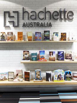 Hachette_22.jpg