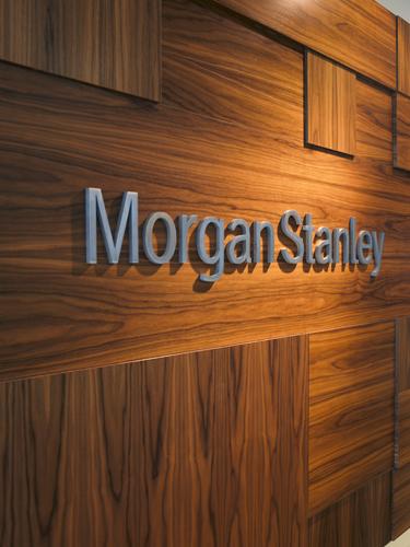Morgan_9.jpg