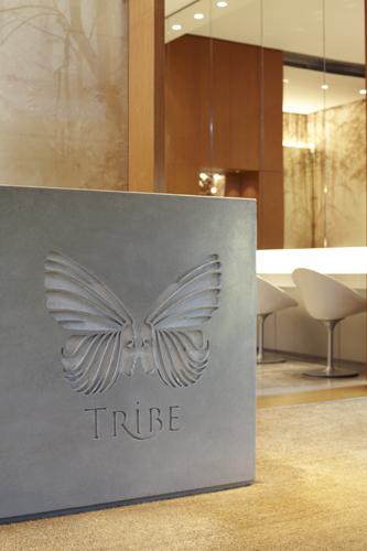 Tribe_7.jpg