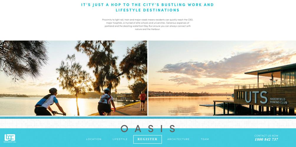 Oasis_.jpg