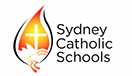 Sydney Catholic Schools:   Performance Growth Plan  (Template)   Personal Reflective Journal  (Template)  Growth Maps:  for  Principals   for  Assistant Principals   for  Religious Education Coordinators   A well-written role description is one which clearly, concisely and accurately documents the duties and responsibilities of a job/position.   New Horizons: Inspiring Spirits and Minds  - A strategic Improvement Plan for Sydney Catholic Schools.   Powerpoint for SCS Senior Leaders  to introduce PGiA in their context (make a copy and customise)