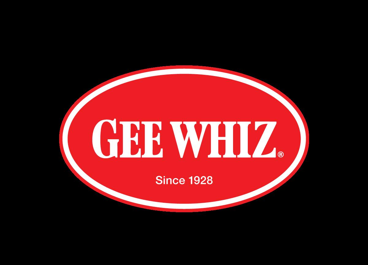 Gee-Whiz-logo.png