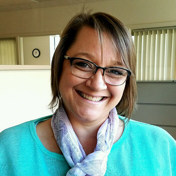Shannon Moore  Accounts Payable Specialist