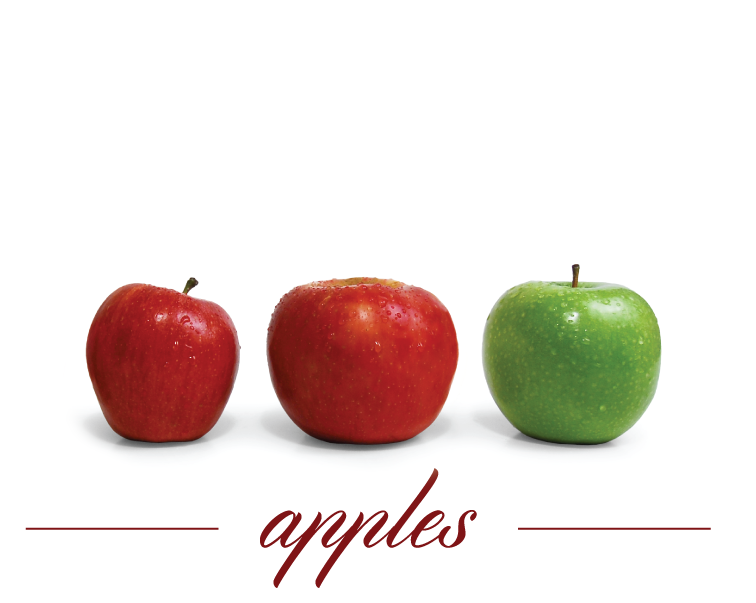 auvil-fruit-apples.png