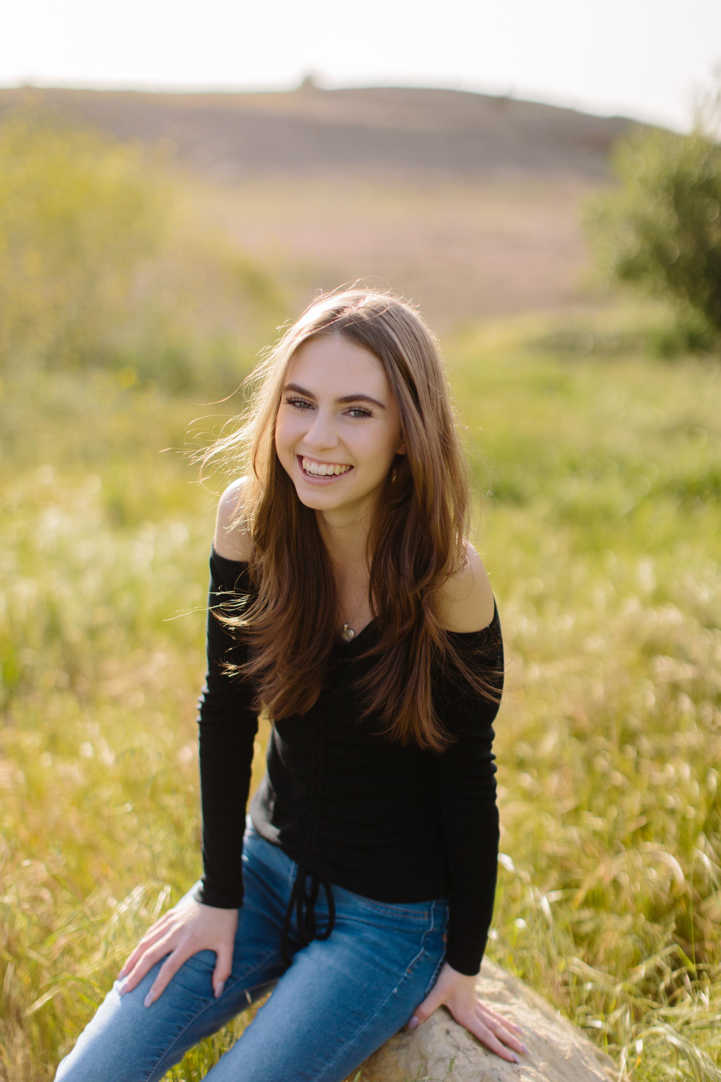 Kelsey-3158.jpg