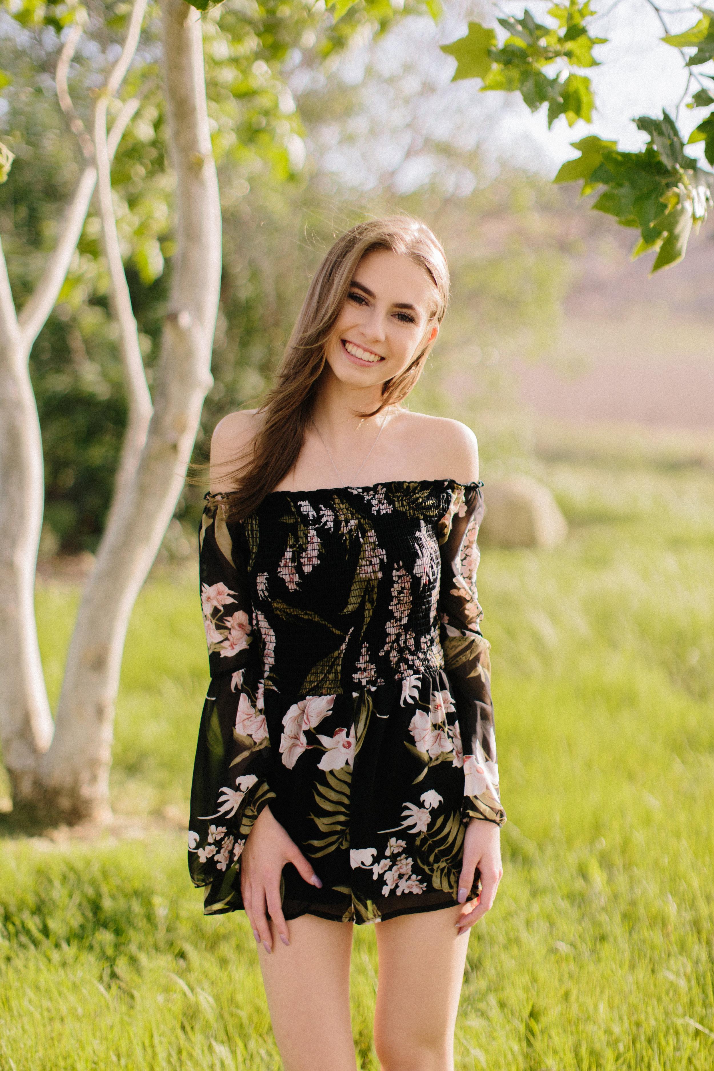 Kelsey-3233.jpg