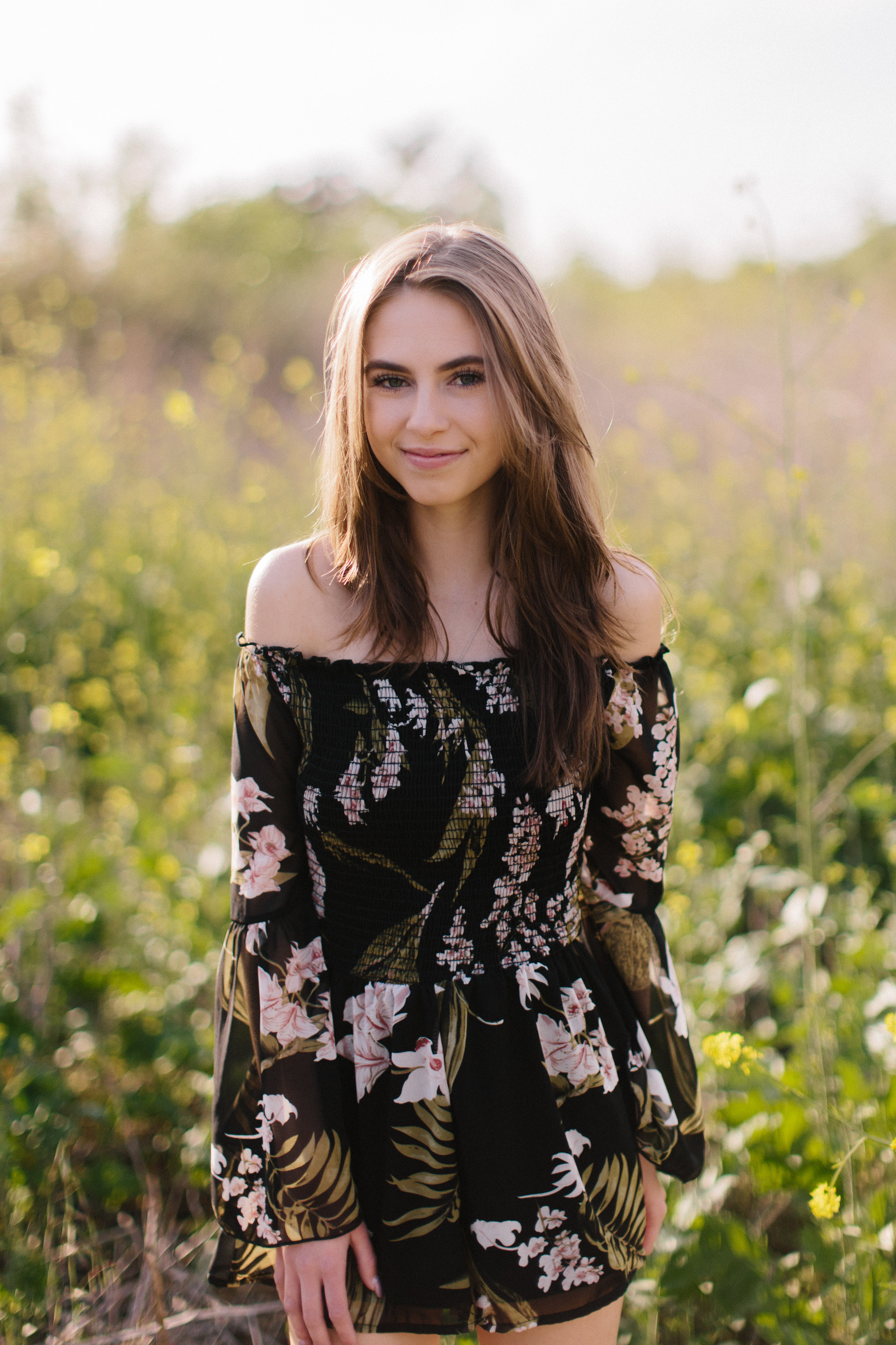 Kelsey-3245.jpg