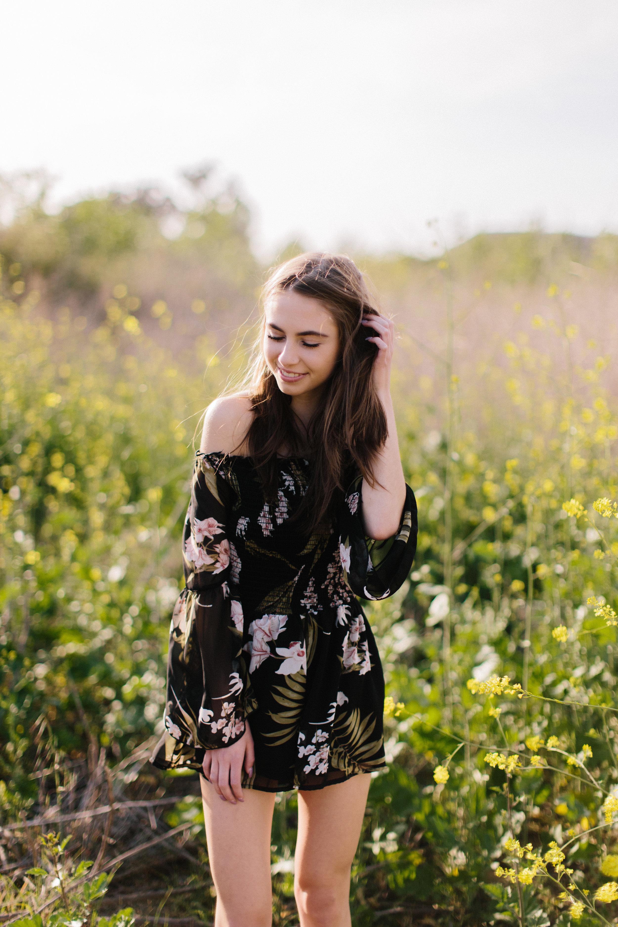 Kelsey-3259.jpg
