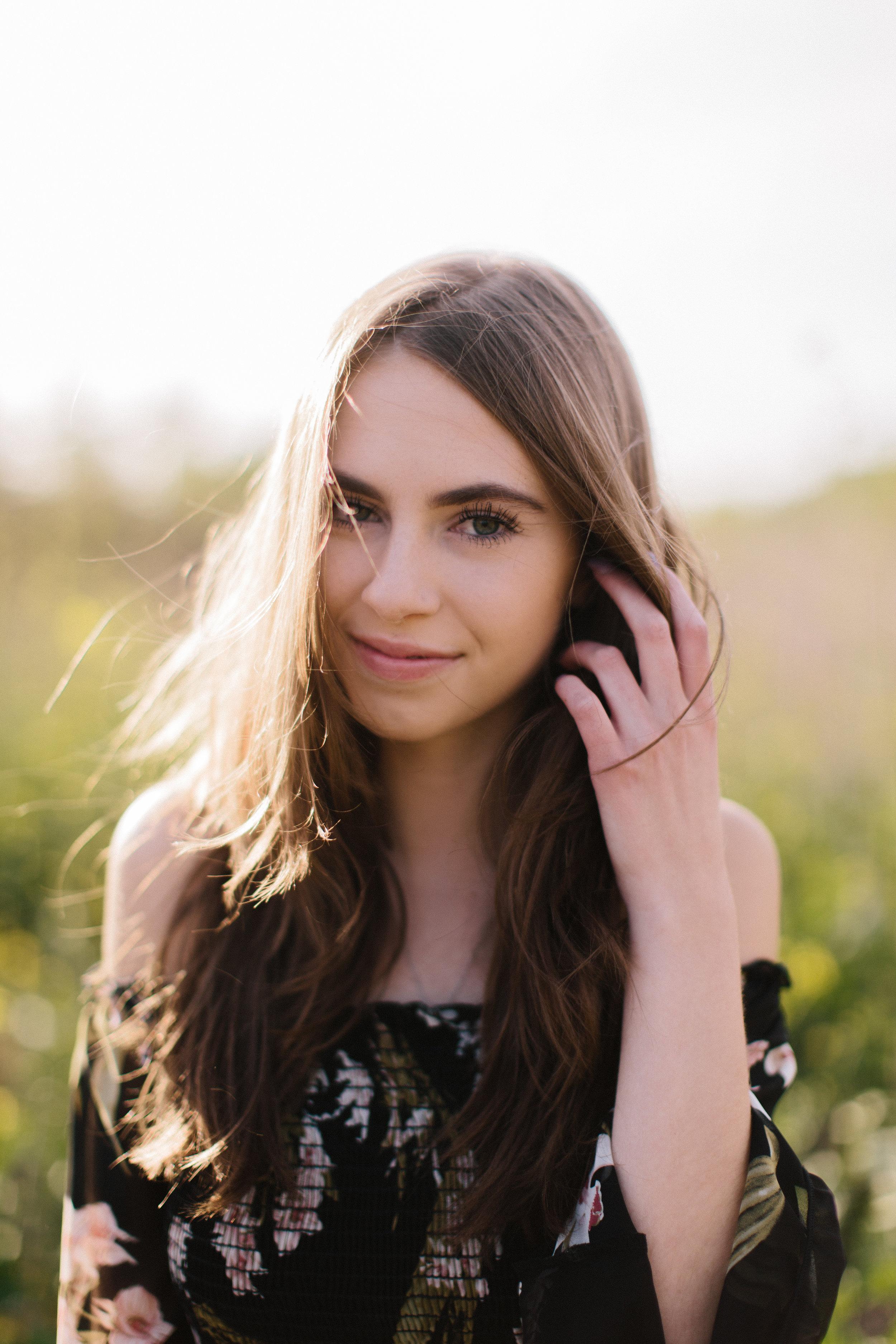 Kelsey-3270.jpg