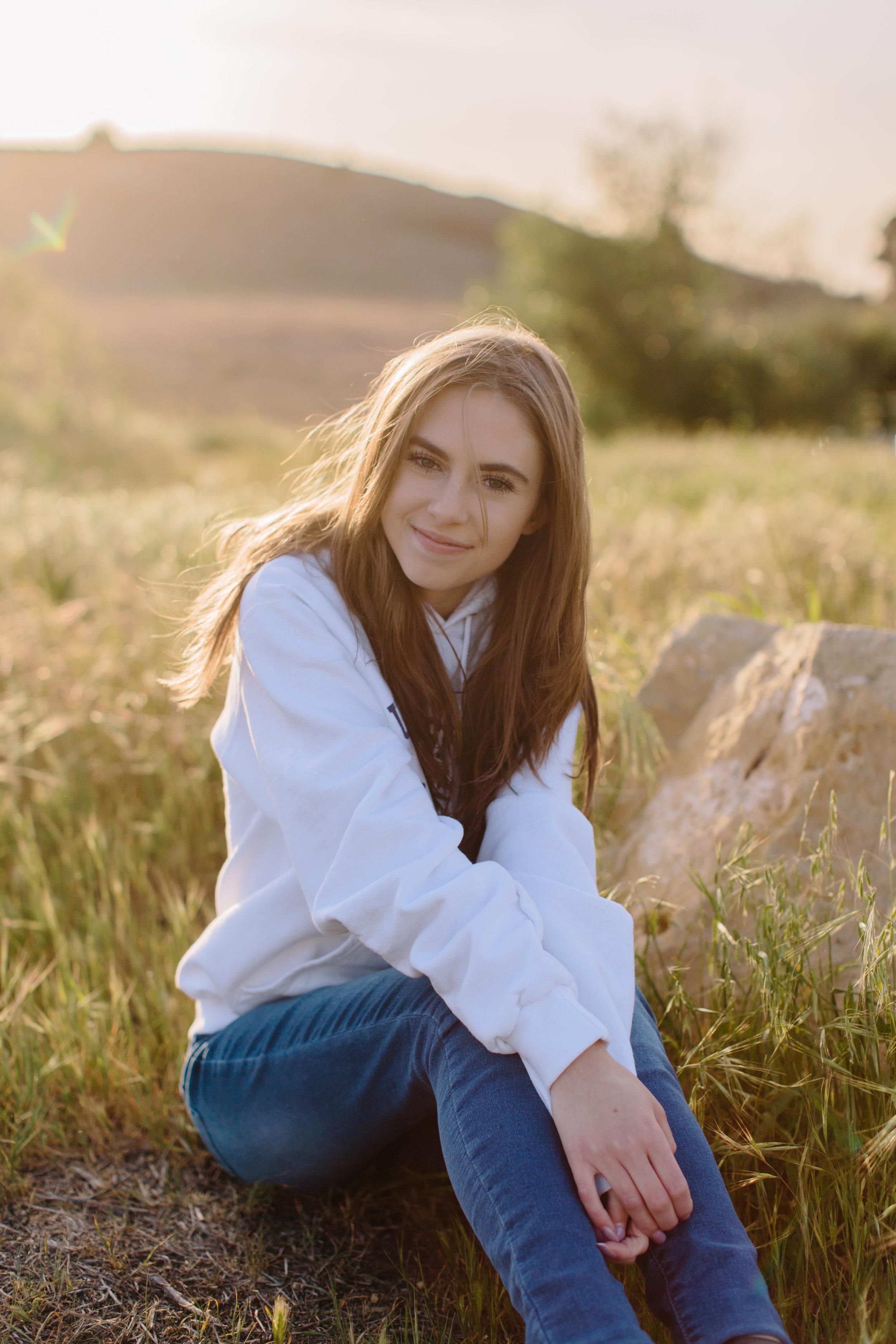 Kelsey-3439.jpg