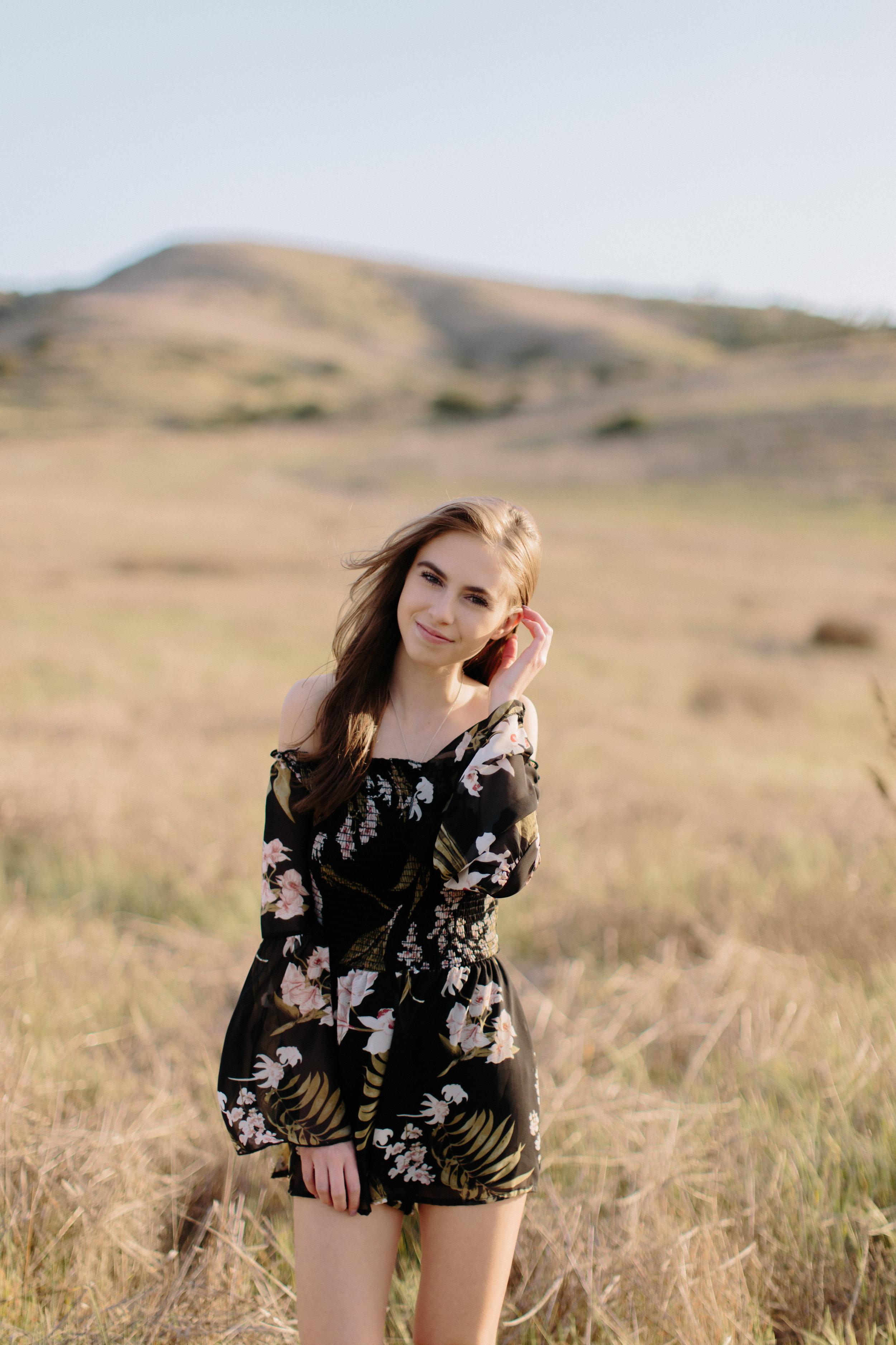 Kelsey-3377.jpg