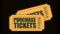 purchasetickets.png