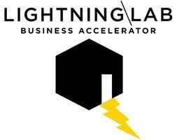 lightning lab logo.jpg