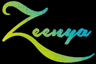 Zeenya_logo (1)-586.png