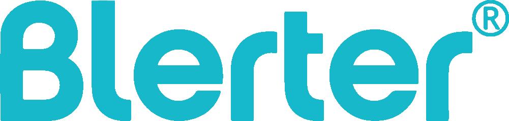 Blerter Logo Teal Basic.png