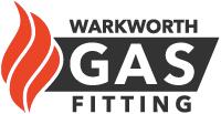 Warkworth_Gas_Fitting_Logo.jpg